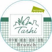 Tashi1