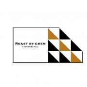 ROAST BY CHEN 咖啡豆專門店1